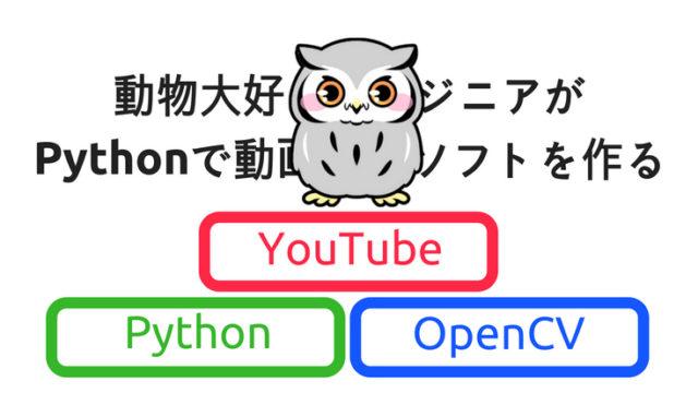 動画保存ソフト
