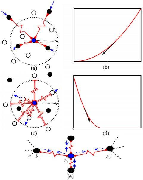 SiameseのSpring System