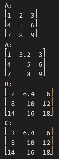 dataframe-goとGonumで行列演算
