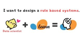 ルールベースシステム設計